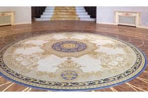Реставрация ремонт ковров ручной работы