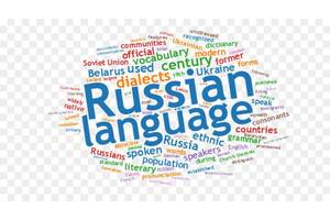 .Russian: Online Lessons For Foreigners