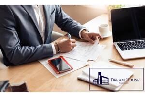 Риелтор агенство недвижимости брокер маклер юрист по недвижимости помогу снять продать жильё специалист выкуп части