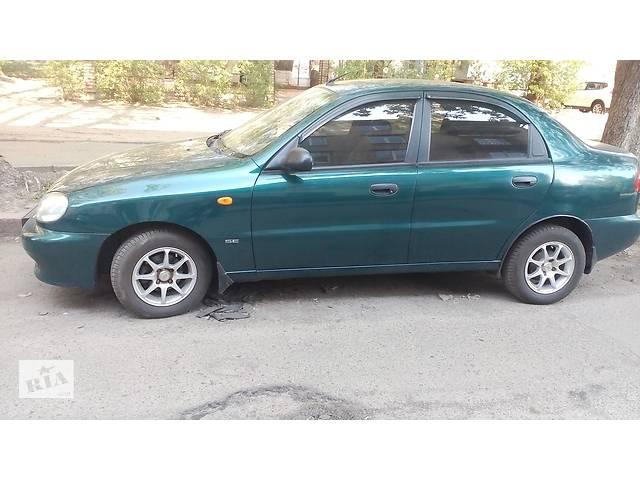 продам Сдам авто в аренду с выкупом бу  в Украине