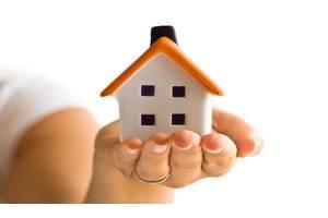 Сдам  вашу недвижимость и помощь в поиске аренды