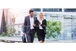 Сдать недвижимость в аренду, услуги агентства недвижимости