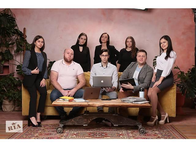 продам SEO продвижение Сайтов в Топ GOOGLE\Гарантия Результата\Сайты в ТОП 3 бу  в Украине