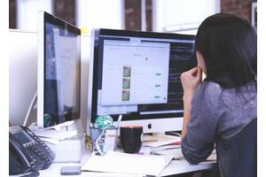 Создание сайтов, Landing Page, сайтов визиток, интернет-магазинов