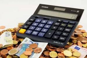 Создание таблиц Excel Систематизация данных Расчет значений