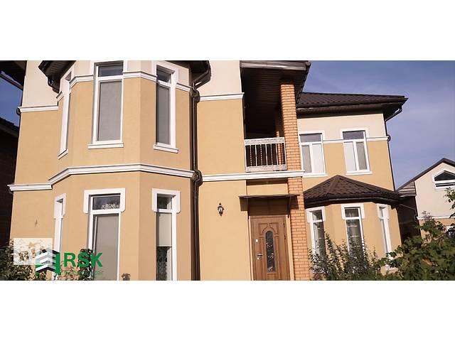 Строительство частного дома в Одессе без авансов. Ремонтные работы в Одессе- объявление о продаже  в Одессе
