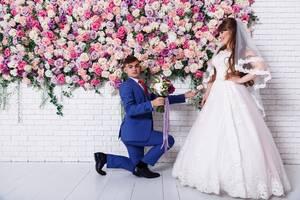 Свадебная видео фото съемка, видеооператор, фотограф.