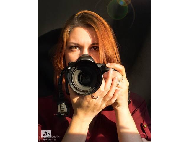 продам Свадебный фотограф! Доступные цены, качественные фото, оперативность. Свадебная картина.Одесса. бу  в Украине