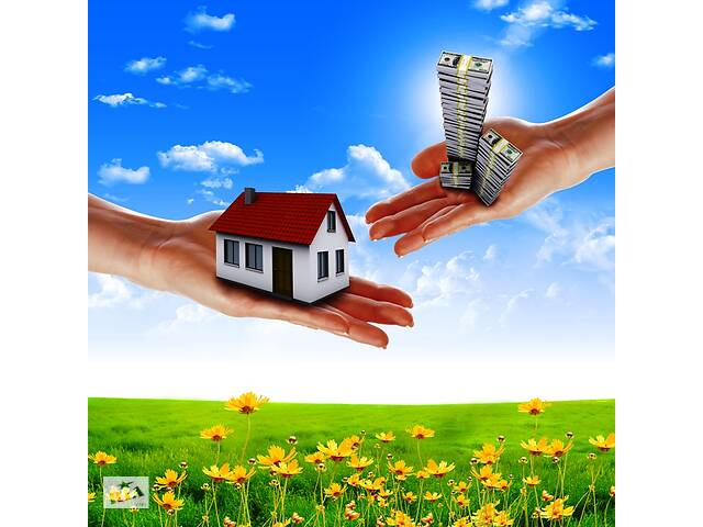 купить бу Все услуги по недвижимости в Одессе
