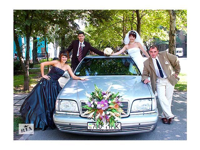 купить бу Відеозйомка, фотограф на весілля і для урочистостей в Миколаєві