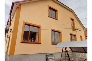 Выполняем фасадные работы из качественных материалов быстро,качественно,надежно