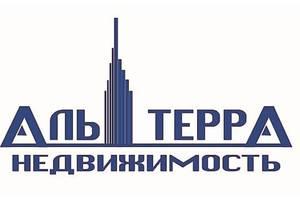Выкуп квартир Одесса Таирова Фонтан Черёмушки