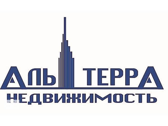 Выкуп квартир Одесса Таирова Фонтан Черёмушки- объявление о продаже   в Украине