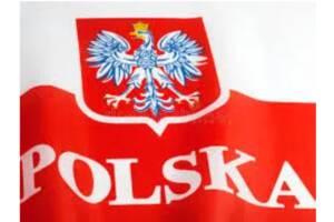 Виза в Польшу, приглашения: сезонные, годовые 180/270/360