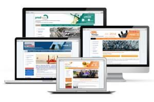 Продвижение и создание сайтов. WEB проекты для бизнеса.