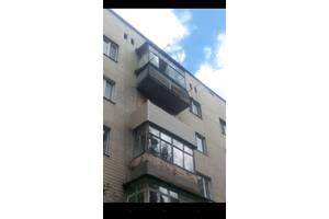 якісний монтаж, металоплтикових вікон, дверей та балконів, також надаєм зварні роботи