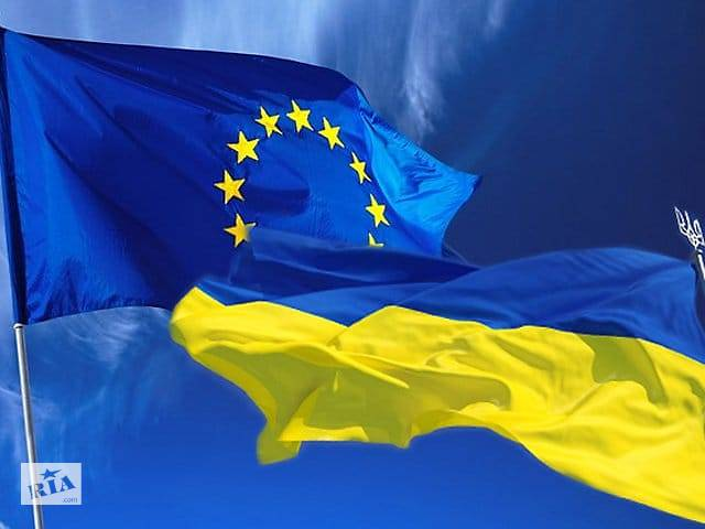 бу Юридические услуги для граждан Украины  в Украине