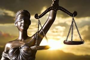 Юридические услуги Адвоката/Юриста
