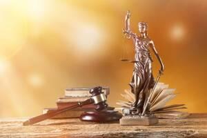 Юрист. Адвокат. Юридические услуги