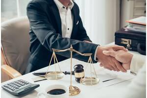 Юрист, пенсионным дела, отказы в назначении, перерасчете пенсии