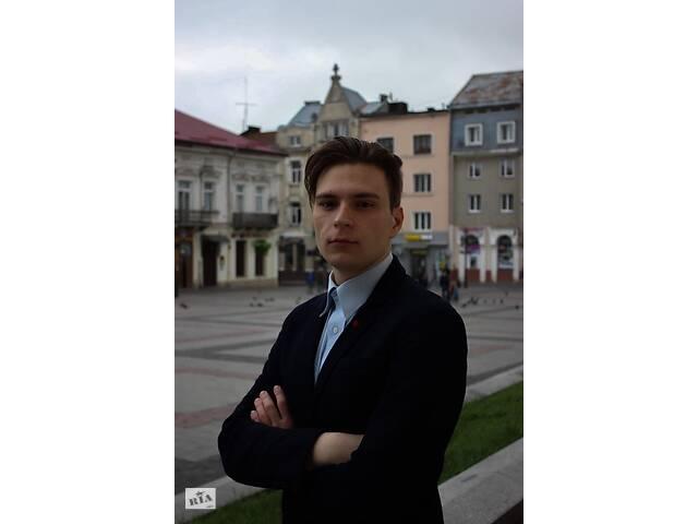 продам Забезпечення правовим захистом бу в Харькове