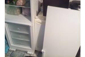 Замена и производство уплотнителей на все типы холодильников.