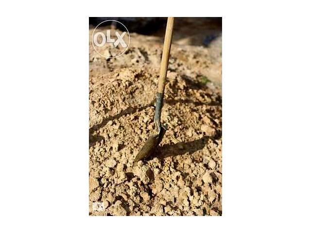 купить бу Земельные работы в Херсоне в ручную :выгребная яма, подвалы, траншеи, фундаменты, водопровод, канализация пр в Херсонской области