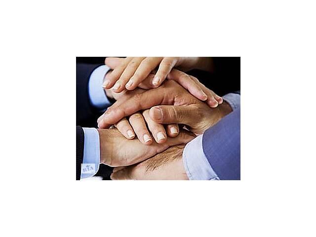 купить бу Знаємо, що робити, якщо нема чим платити кредит. Списання боргів реально.  в Україні