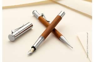 Серия Classic перьевая ручка Graf von Faber-Castell