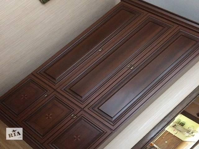 продам Шкаф для одежды бу в Ивано-Франковске