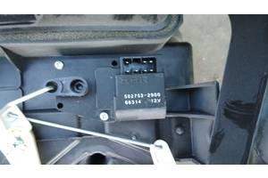 Шаговый двигатель печки сателлит Mitsubishi Lancer 9 502752-2900 MR460333