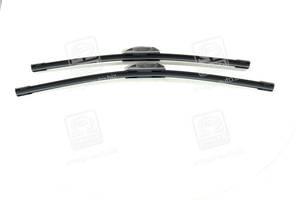 Щетка стеклоочистителя 500/450 AEROTWIN AR502S (пр-во Bosch)