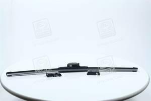 Щетка стеклоочистителя 530 FLEX (пр-во Trico)
