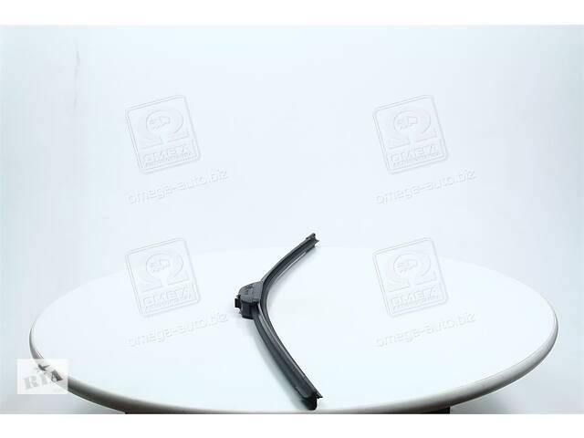 Щетка стеклоочистителя 600 AEROTWIN AR24U (пр-во Bosch)- объявление о продаже  в Харькове