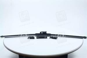 Щетка стеклоочистителя 650 FLEX (пр-во Trico)
