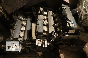 Шестерни двигателя Ford Fiesta
