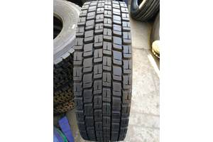 295/80R22.5 TOSSO BS 730 D