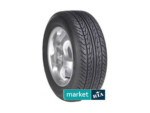купить бу Летние шины Nankang XR611 (205/65 R15) в Виннице