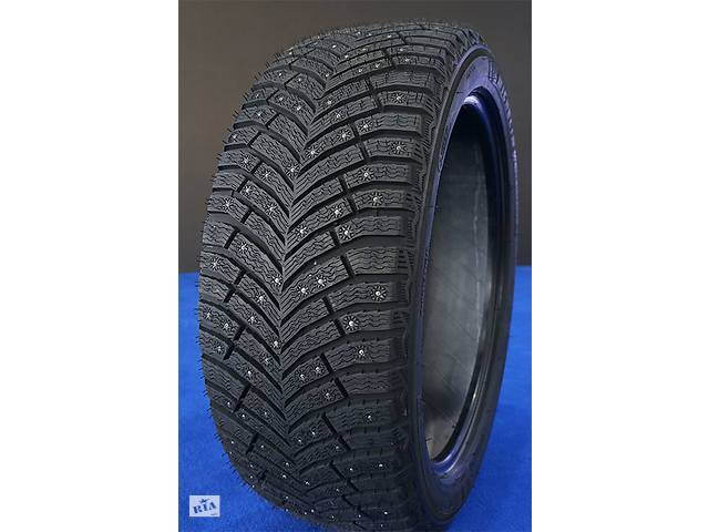 бу Michelin X-Ice North 4 SUV 235/65 R17 108T XL в Виннице
