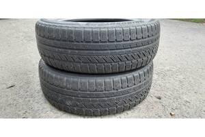 Резина зимняя Bridgestone Blizzak LM-30 185/60 R15 Пара