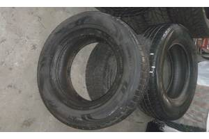 Зимняя резина бу NOKIAN WR G2 Sport Utility 235/70R16