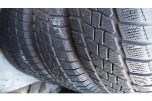 Зимові шини 185 65 R 15 Sava для Opel Fiat Kia Ford Nissan