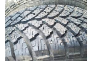Зимние шины 185 65 r14 Lassa 185 60 r 14 7-8mm от 500 грн