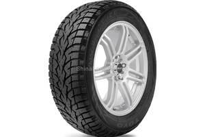 Зимние шины 195/60 R15 Toyo G3-Ice - ЯПОНИЯ, РАССРОЧКА 0%, НП -30%