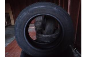 Зимовішини Kliber 195 65 15 діаметр прот 4,5 Ціна за шт. є 2 шт б.у.