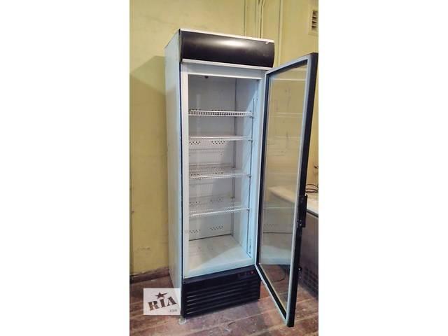 продам Шкаф холодильный бу купить бу в Киеве