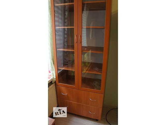 бу шкаф(состояние нового) в Одессе