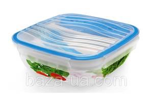 Новые Школьная посуда для завтрака