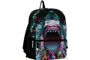Шкільні рюкзаки, сумки та ранці