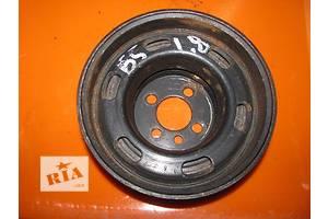 б/у Шкивы коленвала/распредвала Volkswagen Passat B5
